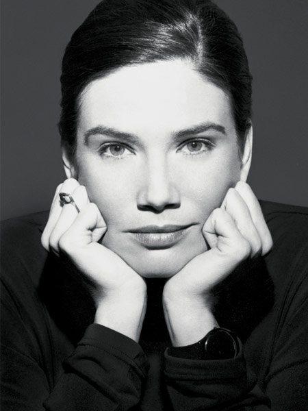 ディプティック フィロシコスを調香したオリビア・ジャコベッティの写真
