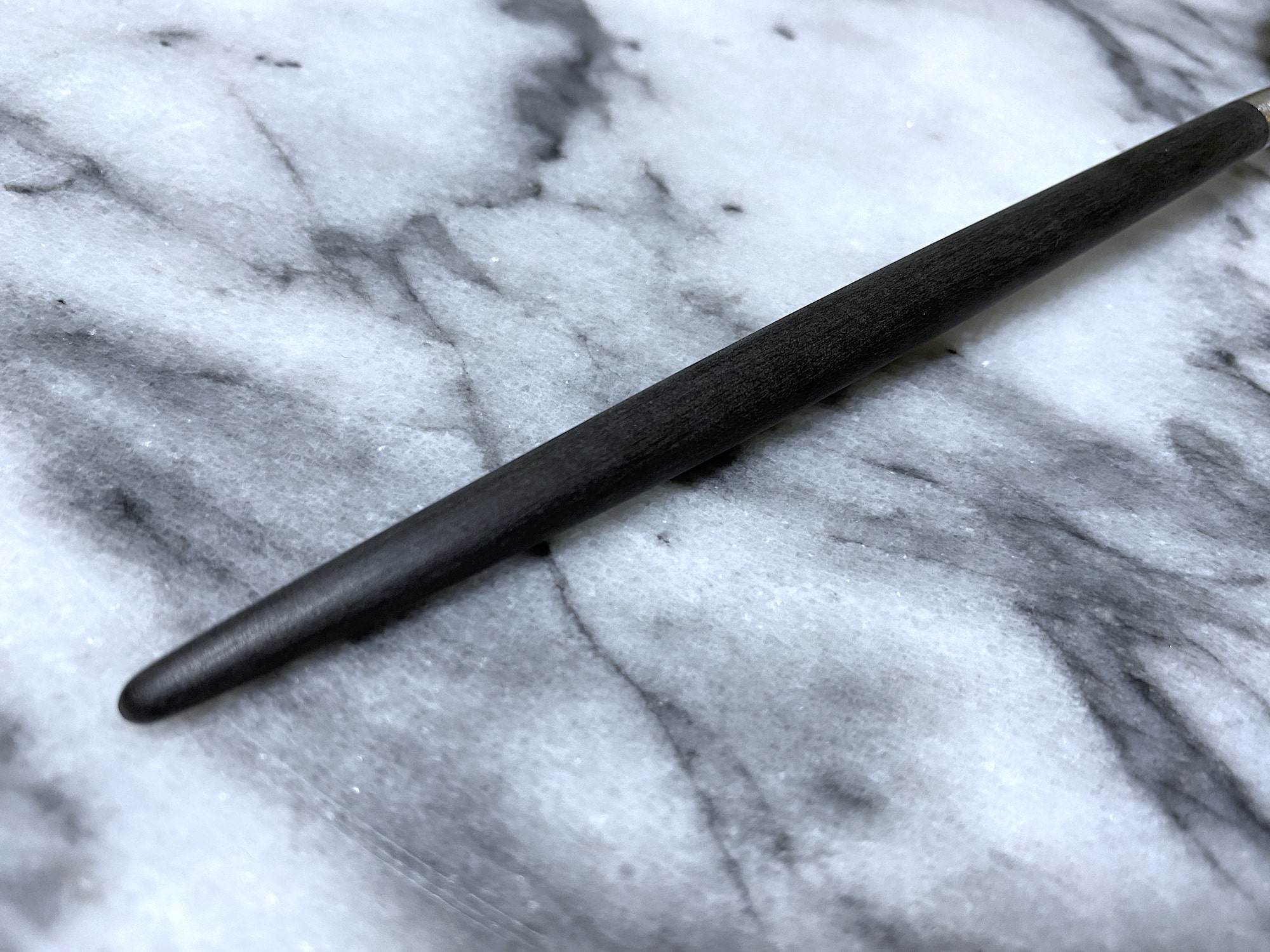 クチポール「ゴア」の写真